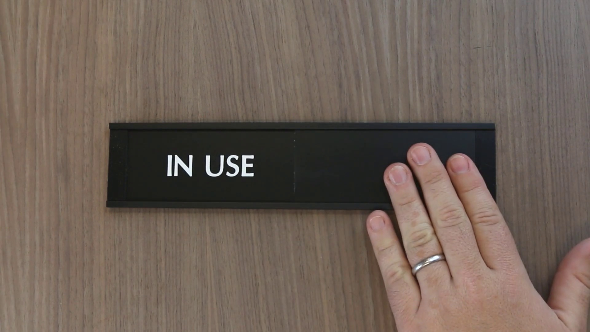 Engraved Room Signs Conference Room Signs Like The Slider