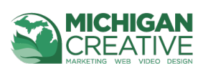 michigancreative