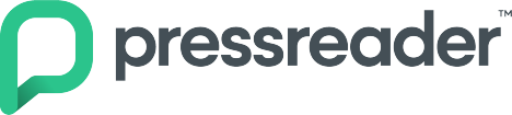 pressreader-video