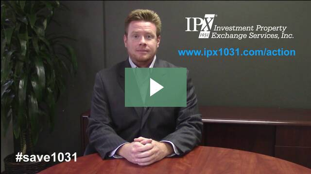 Stephen Decker Locatio...1031 Exchange Is It Worth The Hassle Forum
