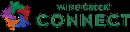 windcreekhospitality