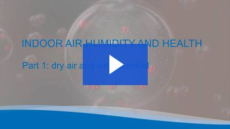 Humidify_Dry_Air_Virus_Survival
