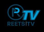 Reets.tv