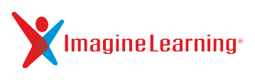 imaginelearning