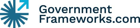 GovernmentFrameworks.com