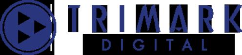 TriMark Digital