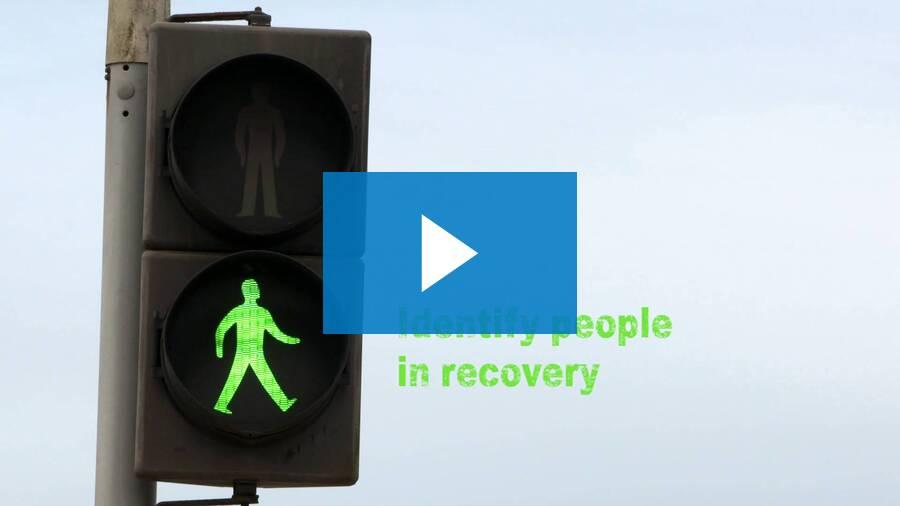 03 Can digital solutions transform mental health services? – Otsuka Health Solutions