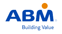 ABM Building Value