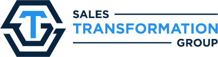 salestransformationgroup