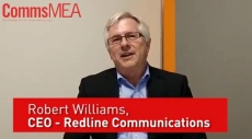 Redline Communications - Building High Availability Networks
