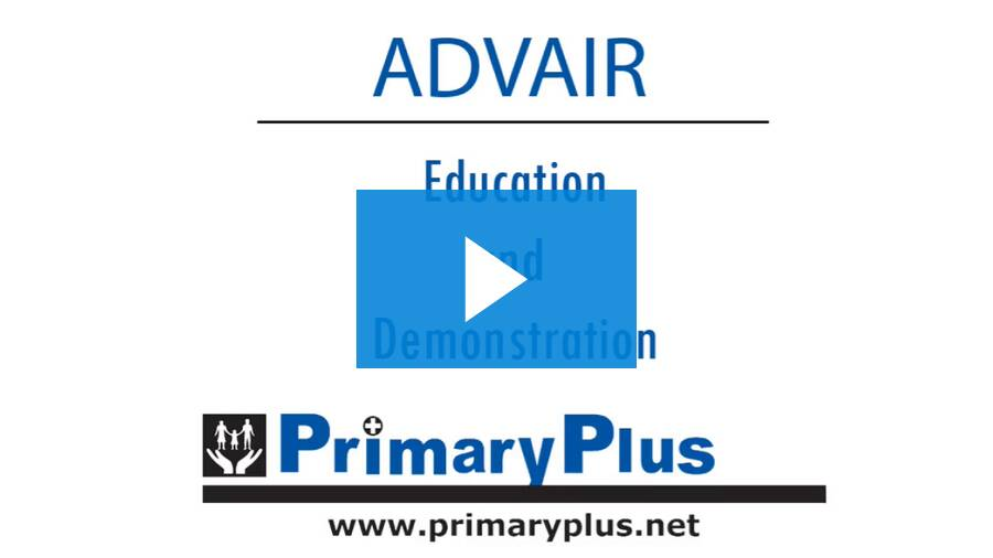 Advair_Inhaler_Demo