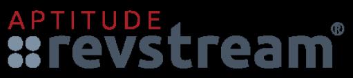 Aptitude RevStream Inc