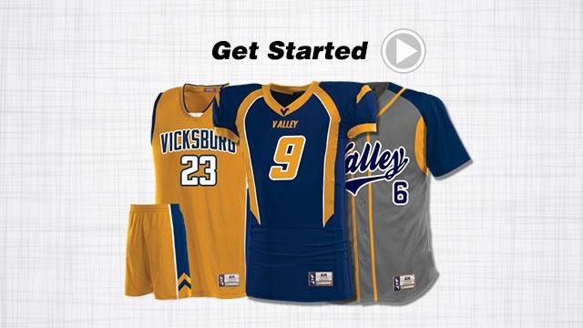 Uniform Builder – MVP Athletic Supplies dc89a4d7a