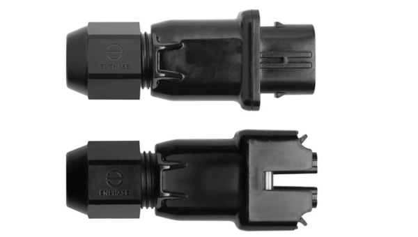 Assemble the Q Field Wireable Connectors