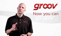 groov: now you can
