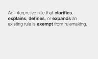 Exemptions thumbnail