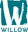 Willow Marketing