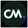CM Groep
