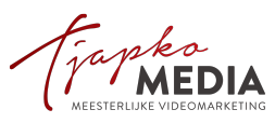 Tjapko Media