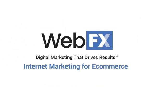 18 key performance indicators for ecommerce websites fandeluxe Gallery