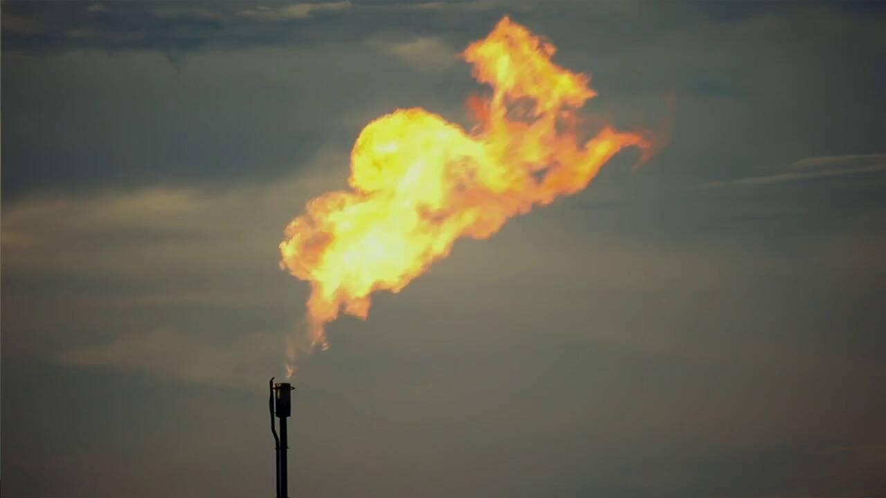 Pioneer Energy Case Study