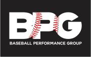 Baseball Performance Group