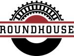 RoundhouseCC