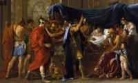 Tiberius and Tacitus