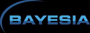 Bayesia USA