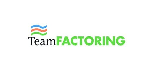 Atlanta Factoring Companies How Factoring Can Bring You Success And - Invoice factoring odessa tx