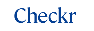 checkr-inc