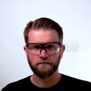 Ergodyne Product Video - Skullerz<sup>®</sup> Sköll Safety Glasses // Sunglasses