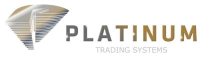 platinumtradingsystemsuk