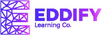 eddify-co