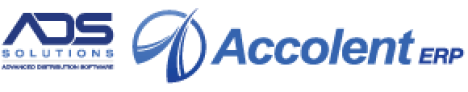 AccolentERP