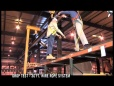 Wire Rope vs Rigid Lifelines Fall Protection