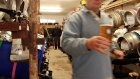 Helensburgh Real Ale Festival 2015