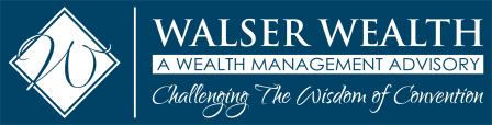 walserwealth-1