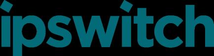ipswitch-1