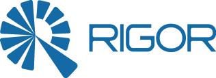 rigor-2