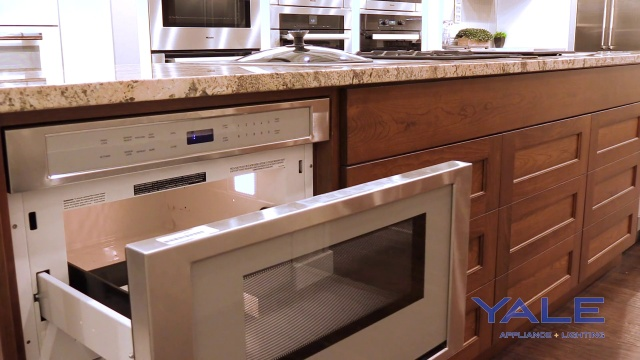 The Best Microwave Drawers For 2019