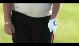 Practice Like the Pros - Full Swing Grip Fundamentals
