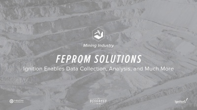 FEPROM Solutions