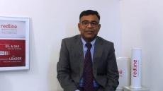 Introduction to Guru Padmanabhan