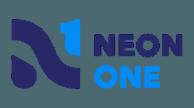 Neon One