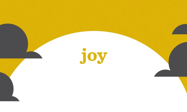 Joy of Salvation: How to Maintain Your Joy