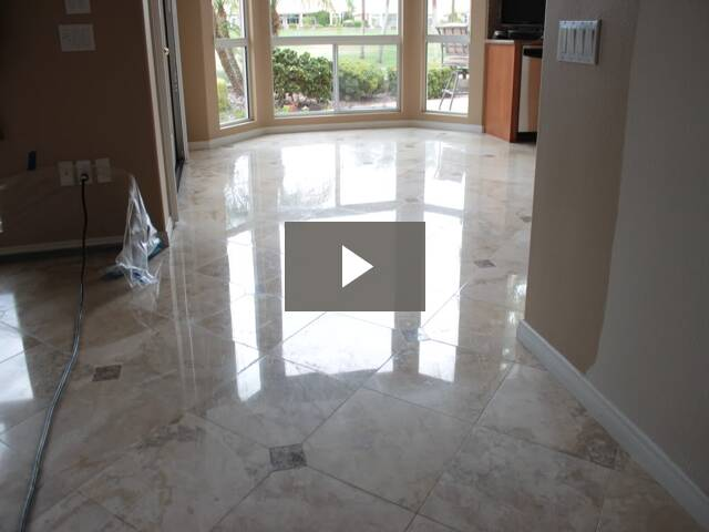 Natural Tile and Grout Cleaning Service Philadelphia