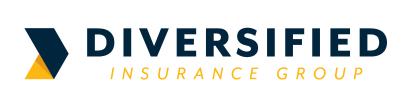 Diversified Insurance