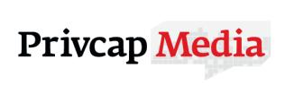 Privcap Media