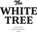 thewhitetree-1